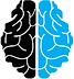 Logo Neurologia Curitiba