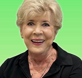 Pamela McKenzie.jpeg