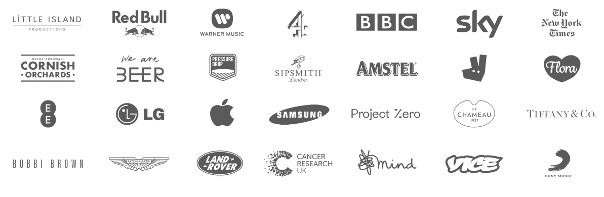 Client logos collage.png