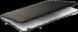 macbook air pro retina touchbar 11 12 13 15 leather case malaysia