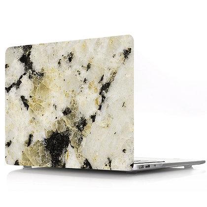 Sea marble macbook air pro retina 11 12 13 15 case cover malaysia
