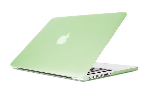 honeydew green