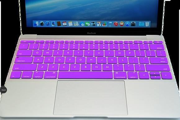 Purple kp