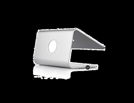 iStand macbook kesito s1 stand