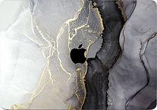 "apple macbook air pro retina touchbar 11 12 13 14 15 16"" inch macbook case cover protector malaysia"