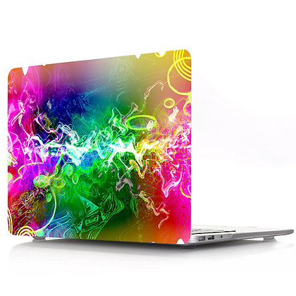 electronic macbook air pro retina 11 12 13 15 design case cover malaysia