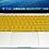 Thumbnail: Yellow kp