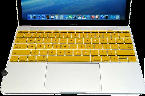 Yellow kp