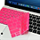 Thumbnail: Pink kp