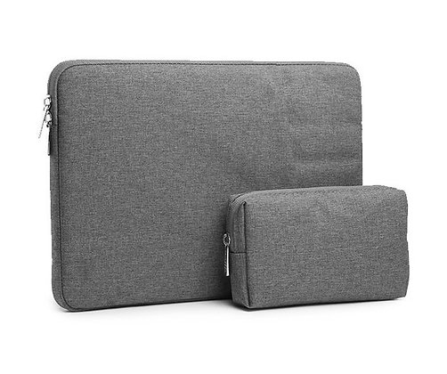 oxford cloth sleeve pouch macbook air pro retina touchbar 11 12 13 15 inch malaysia