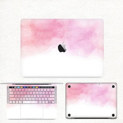 apple macbook pro air retina touchbar 11 12 13 15 inch decal skin sticker