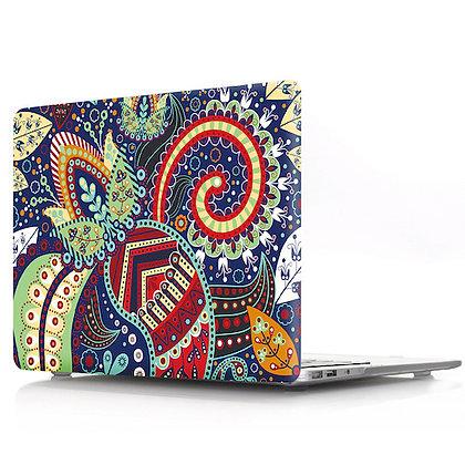 circus macbook air pro retina 11 12 13 15 design case cover malaysia