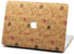 Macbook air pro retina sawdust case malaysia