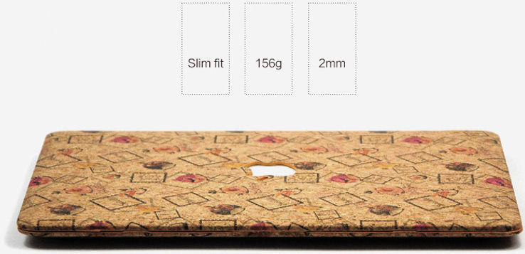 Macbook air pro retina sawdust case malaysia