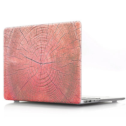 red wood macbook air pro retina 11 12 13 15 case cover malaysia