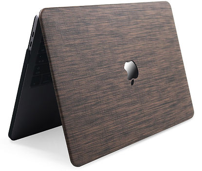 bamboo macbook air pro retina touchbar 11 12 13 15 case cover malaysia