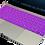 Thumbnail: Purple kp
