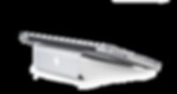 iStand macbook kesito s3 stand