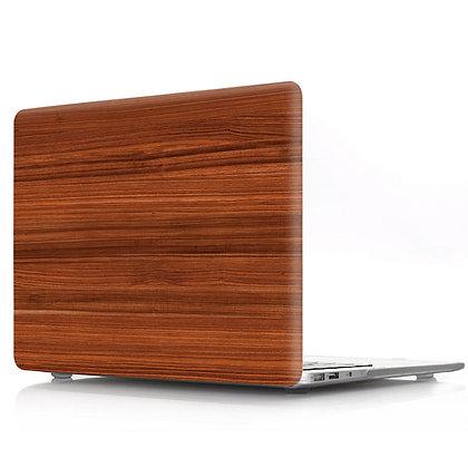 rose wood macbook air pro retina 11 12 13 15 case cover malaysia