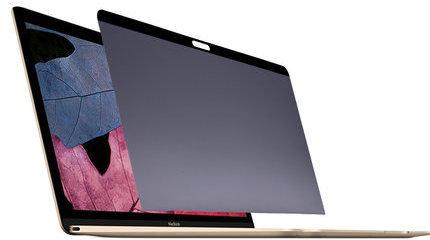 macbook air pro retina touchbar 11 12 13 15 anti spy privacy screen protector