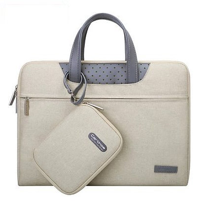 Cartinoe business affair bag