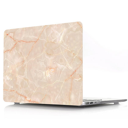 pink skin marble macbook air pro retina 11 12 13 15 case cover malaysia