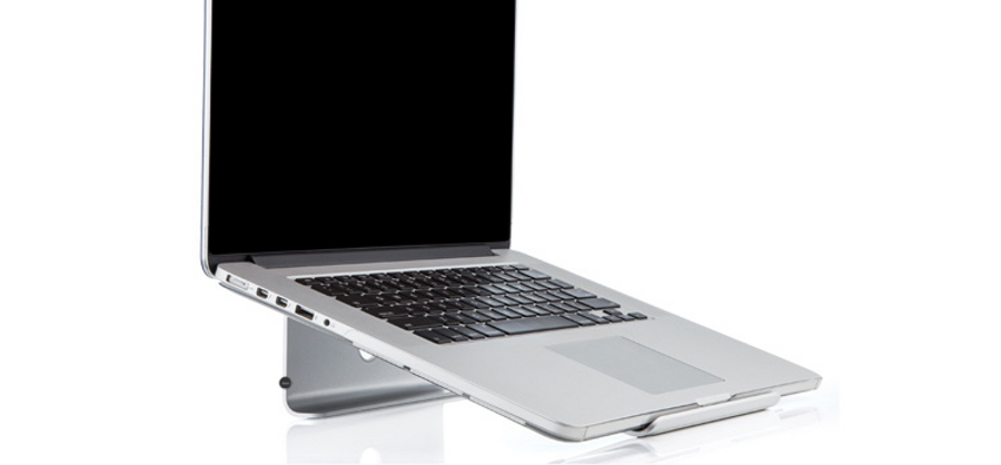 iStand macbook kesito s3 stand