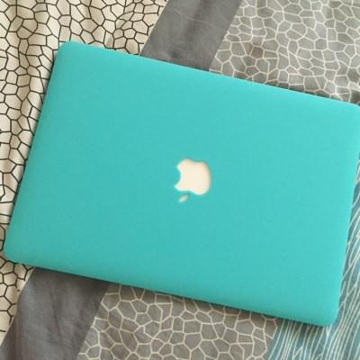 tiffany blue.jpg