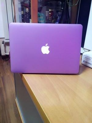 purple matte.jpg