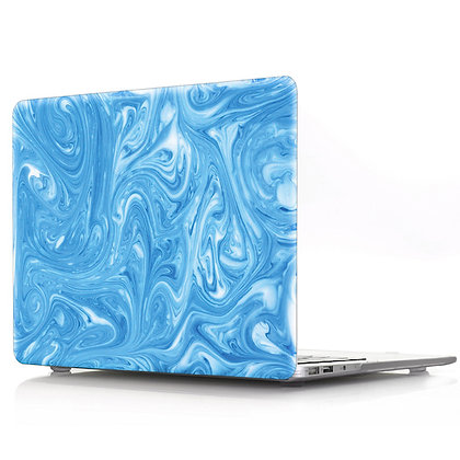 blue marble macbook air pro retina 11 12 13 15 case cover malaysia