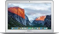 A1369 A1466 macbook air 13 inch case and accessories