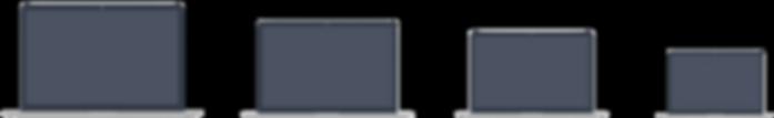 iStand macbook decals