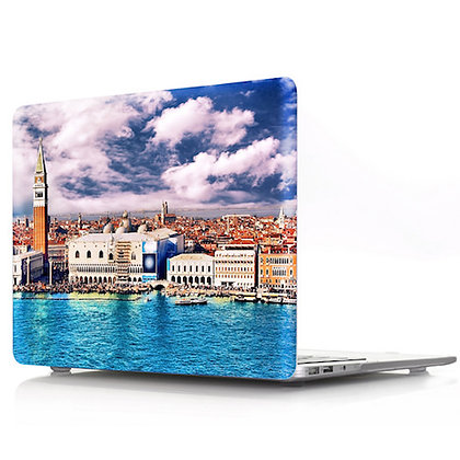venice macbook air pro retina 11 12 13 15 design case cover malaysia