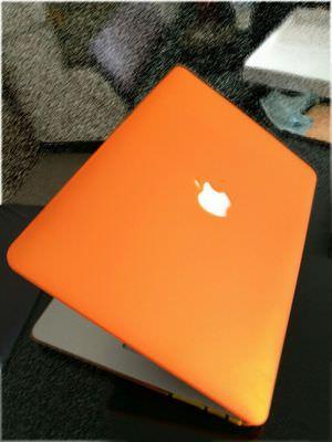 orange matte.jpg