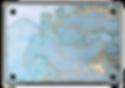 Macbook decal sticker air pro retina touchbar 11 12 13 15 16 inch malaysia