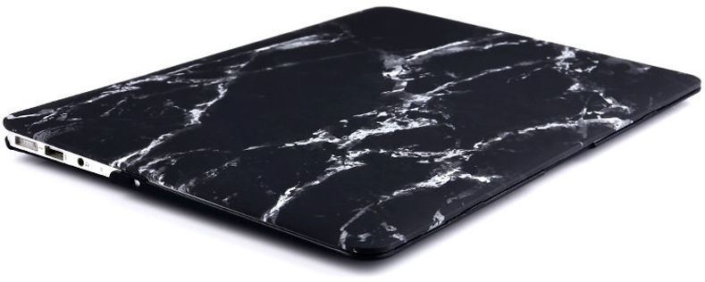 Macbook air pro retina touchbar 11 12 13 15 marble case cover malaysia