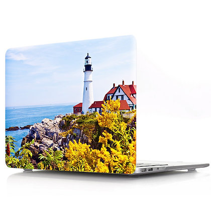 beacon macbook air pro retina 11 12 13 15 design case cover malaysia