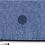 Thumbnail: Blue jeans