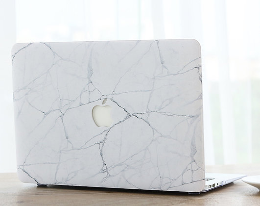 Marble web