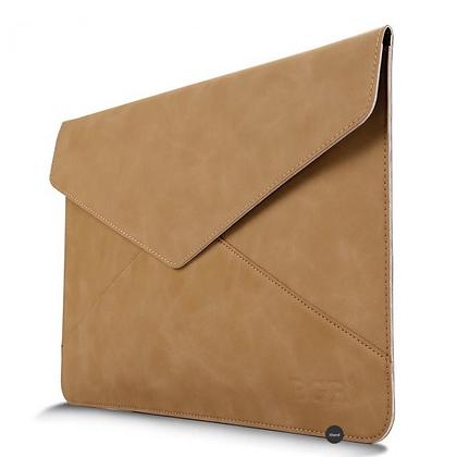 Envelope sleeve