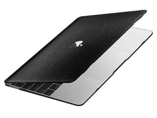Macbook air pro retina touchbar 11 12 13 15 16 carbon case cover m1 malaysia