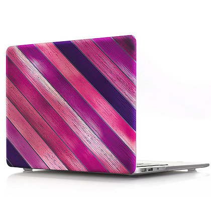 purple wood macbook air pro retina 11 12 13 15 case cover malaysia