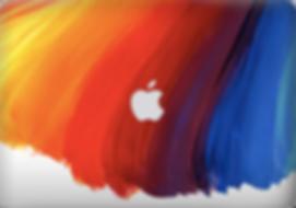 iStand malaysia macbook decals
