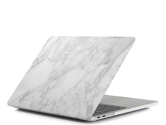 Marble natural white