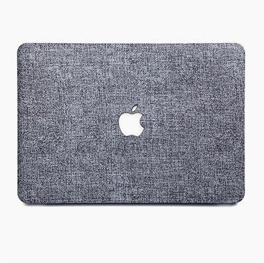 grey jeans macbook air pro retina touchbar 11 12 13 15 case cover malaysia