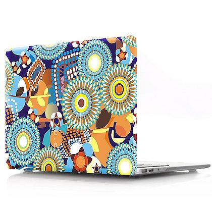 creative macbook air pro retina 11 12 13 15 design case cover malaysia