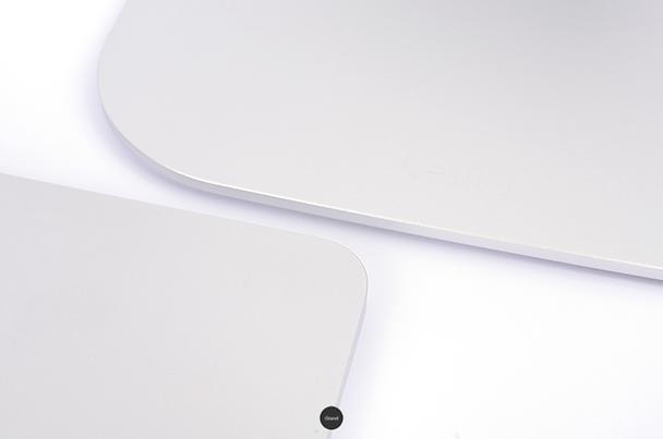 iStand macbook kesito s2 stand