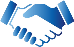 73-732795_transparent-shaking-hands-png-