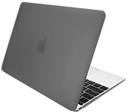 Macbook air/pro/retina matte case cover malaysia