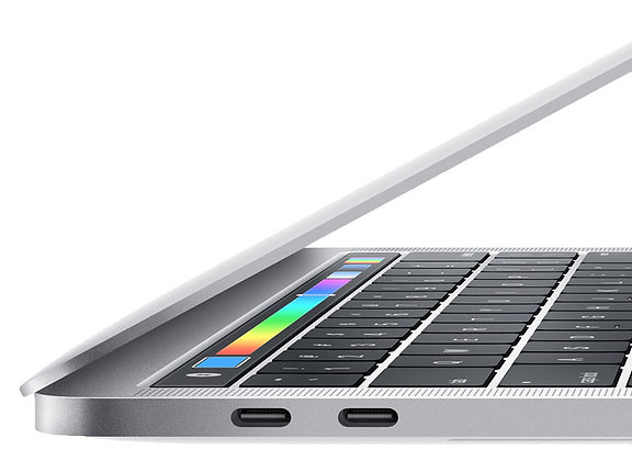 macbook pro 13 15 touchbar screen protector